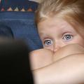 Actes terroristes : comment en parler aux enfants ?