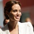 Deux fois plus de dépistages du cancer du sein : l'effet Angelina Jolie