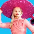 Le « Selfie Hat », ou la Fashion Week de Londres sous l'emprise du numérique