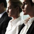 Le nombre de femmes a doublé dans les instances dirigeantes du CAC 40