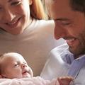 Le congé parental et la prime de naissance pourraient être réduits