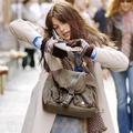 Madame Network : comment avoir le bon look en entreprise