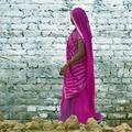 Inde : l'arrivée de toilettes dans les villages sauve la vie des femmes