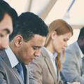 Seuls 9% des PDG dans le monde sont des femmes