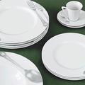 Offre spéciale : le service de table des Galeries Lafayette Maison&Gourmet