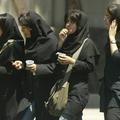 Le féminisme et l'islam sont-ils compatibles ?