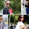 Fashion expertes : comment font-elles pour être toujours parfaites ?