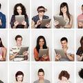 Les meilleurs MOOC pour intégrer l'élite on line