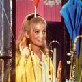 La mode, les femmes et les parapluies selon Jacques Demy