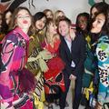 Fashion Week : ce qu'il faut retenir des défilés de Londres