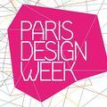Votre invitation pour la soirée privée de la Paris Design Week 2014