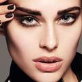Soin, make-up et parfums : les nouveautés à ne pas rater