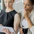 Madame Network : doper sa carrière avec Twitter et LinkedIn