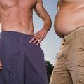 Les femmes préfèrent les gros
