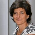 """Sylvie Goulard : """"La classe politique impose aux autres ce qu'elle ne veut pas s'appliquer à elle-même"""""""