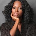 Taiye Selasi, l'afropolite