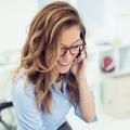 Les femmes créent plus d'entreprises que les hommes