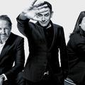 Trois stars de l'artisanat de bouche aux goûts de luxe