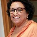"""""""Quand on a l'argent, on a le pouvoir"""", le combat d'une députée tunisienne pour la parité devant l'héritage"""