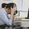 Pourquoi les femmes sont-elles plus touchées par le burn out ?