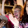 Le petit parti féministe suédois aux portes du Parlement