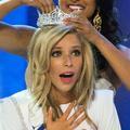 """Miss America 2015, surnommée """"Miss avortement"""" par les conservateurs"""