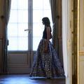 La Fashion Week booste le soleil de Paris