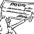 Qu'est-ce que l'Equal Pay Day ?