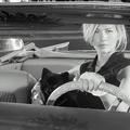 Auto : un Mondial sur les chapeaux de roue