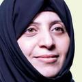 Irak : une avocate torturée et exécutée par l'État islamique