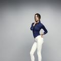 Hyperflex : le nouveau jean ultra élastique de Replay