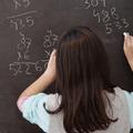 Éducation nationale : non, ma fille n'est pas nulle !