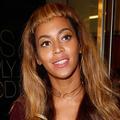 Pourquoi Beyoncé a-t-elle la frange de Zaz ?