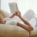 Bibliothérapie : quand le livre devient médicament