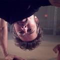 Brad Pitt-Jimmy Fallon : une furieuse envie de breakdance