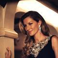 Chanel dévoile son nouveau film pour le N°5 avec Gisele Bündchen