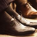Messieurs, ce que vos chaussettes disent de vous