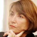 Congélation des ovocytes chez Apple et Facebook : les dirigeantes françaises scandalisées