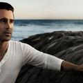 Colin Farrell, intense pour le nouveau parfum Dolce & Gabbana