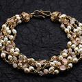 Les perles de la saison