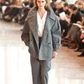 Un blue-jean japonais : snobisme ou gage de qualité ?