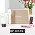 Soyez les plus belles de l'automne avec Birchbox