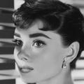 Audrey Hepburn, espiègle croqueuse de diamants
