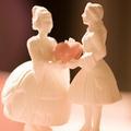 Découvrez les Coulisses du Mariage