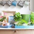 Se faire une cuisine scandinave en 8 leçons