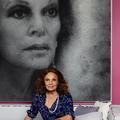 Diane Von Furstenberg : la visionnaire du style