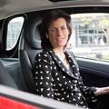 Mondial de l'auto : quand la mode féminise nos voitures