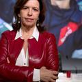 Palmarès 2014 des entreprises qui aiment le plus les femmes