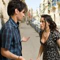 Harcèlement de rue : l'épidémie mondiale