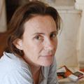 """Marie Desplechin : """"J'adore écrire dans ma cuisine"""""""